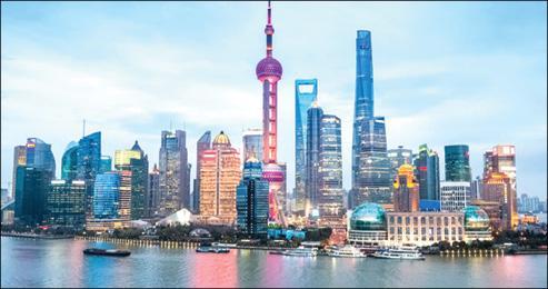 جاذبههای گردشگری کشور چین,صنعت گردشگری چین,مرکز تحقیقات و پرورش پاندا در چین