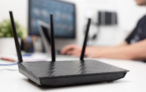 راهکارهای حل مشکل اتصال به اینترنت,خطای This Site Can't Be Reached,روش رفع خطای This Site Can't Be Reached,روش اتصال به اینترنت,مشکلیابی آداپتور شبکه
