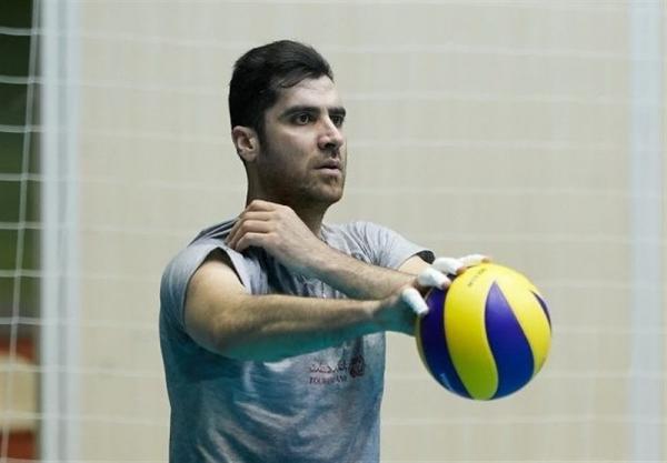 شهرام محمودی,شهرام محمودی و سوگند خورشیدی,اینستاگرام شهرام محمودی