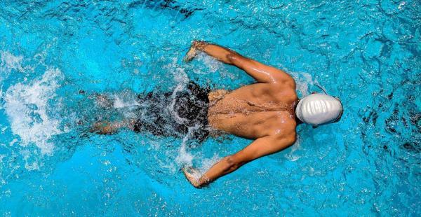شنا,درباره شنا,اموزش شنا
