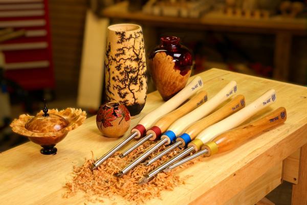 دستگاه خراطی چوب,خراطی,خراطی با چوب