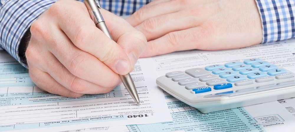 حسابداری,رشته حسابداری,ارشد حسابداری