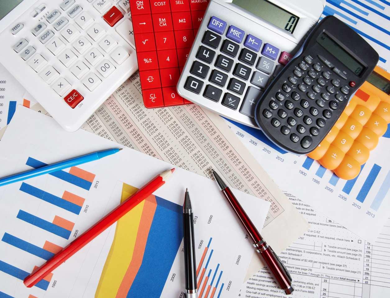 حسابداری,دروس رشته حسابداری,معرفی رشته حسابداری