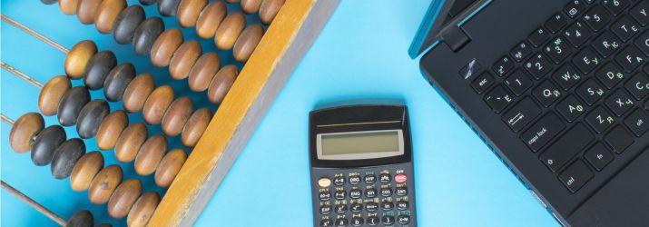 حسابداری,تحقیق در مورد رشته حسابداری,رشته حسابداری