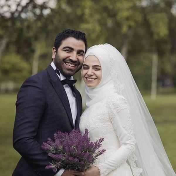 اعمال شب زفاف,اعمال شب اول عروسی,بهترین اعمال شب زفاف