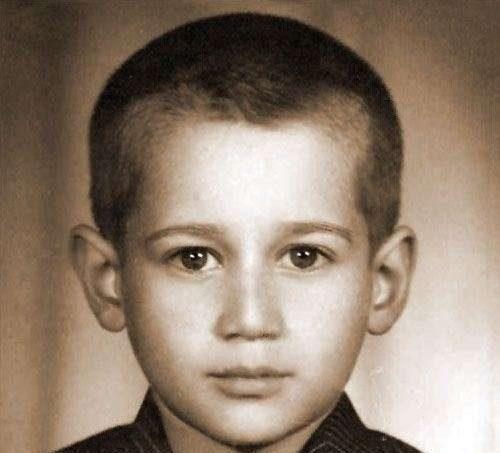 تحصیلات علی لاریجانی,علی لاریجانی,پدر علی لاریجانی