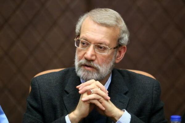 علی لاریجانی,علی لاریجانی بعنوان چهره سیاسی,فعالیت های علی لاریجانی