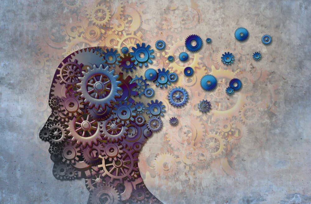 آلزایمر,آلزایمر چیست,بیماری آلزایمر