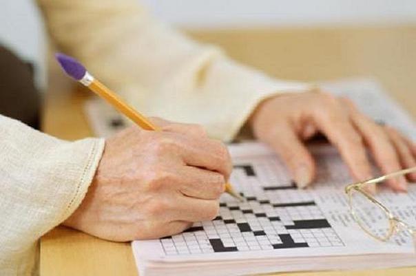 پیشگیری از آلزایمر,آلزایمر چیست,بیماری آلزایمر