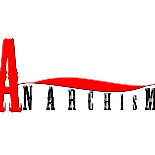 آنارشیست,آنارشیست ها,آنارشیسم فردی