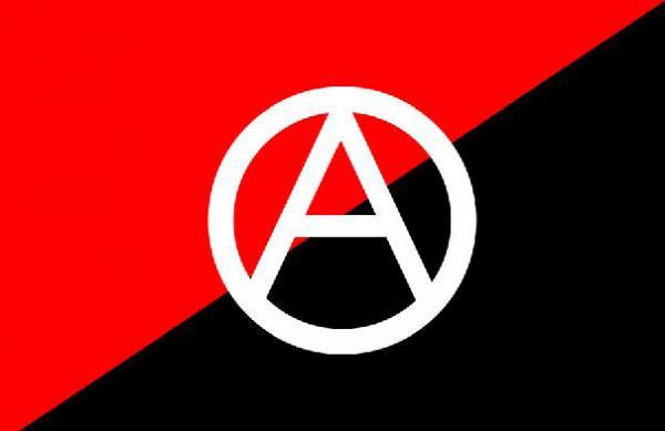 آنارشیسم,مفهوم آنارشیست,آنارشیست یعنی