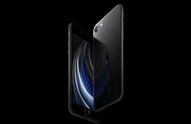 مقایسه ی آیفون SE نسل دوم اپل با رقبای اندرویدی اش,گوشی آیفون اس ای 2020,امکانات گوشی آیفون اس ای 2020,Apple iPhone SE 2020,مقایسه ی آیفون اس ای 2020 و گلکسی A51