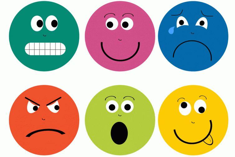 راههای کنترل خشم،راه های کنترل عصبانیت،روش های مقابله با عصبانیت