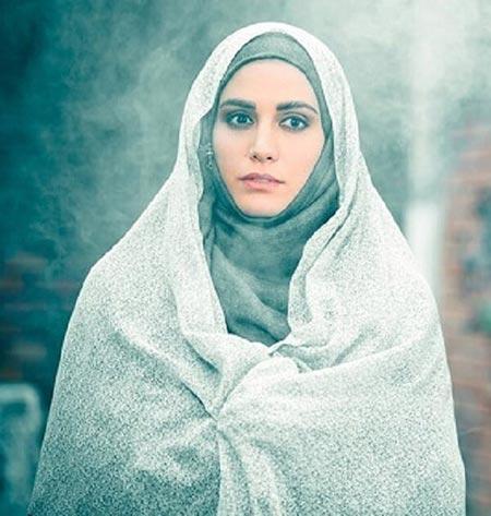 بیوگرافی آن ماری سلامه,آن ماری سلامه بازیگر لبنانی,آثار آن ماری سلامه