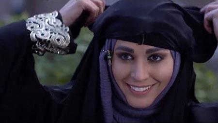 تصاویر آن ماری سلامه,آن ماری سلامه بازیگر لبنانی,آثار آن ماری سلامه