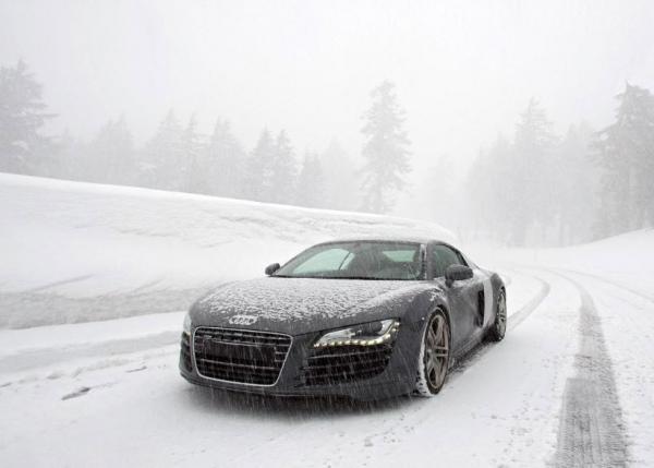 ضد یخ,کار ضد یخ چیست,بهترین ضد یخ ماشین