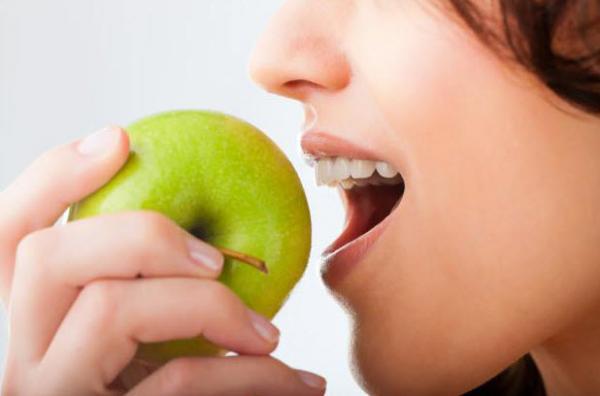 مزایای رژیم سیب,رژیم سیب چیست,رژیم سیب