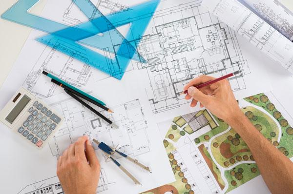دروس رشته معماری,استخدام رشته معماری,رشته معماری چیست