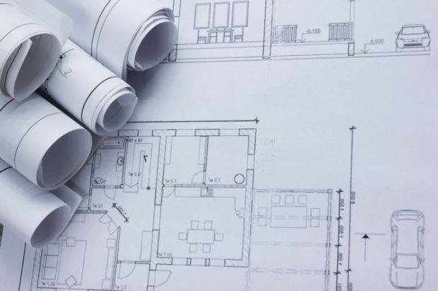 استخدام رشته معماری,رشته معماری,طراحی داخلی