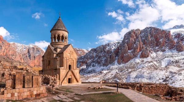 کشور ارمنستان,ارمنستان ایروان,ارمنستان