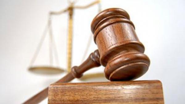 حکم جلب در چه شرایطی صادر می شود,حکم جلب,زمان صدور حکم جلب