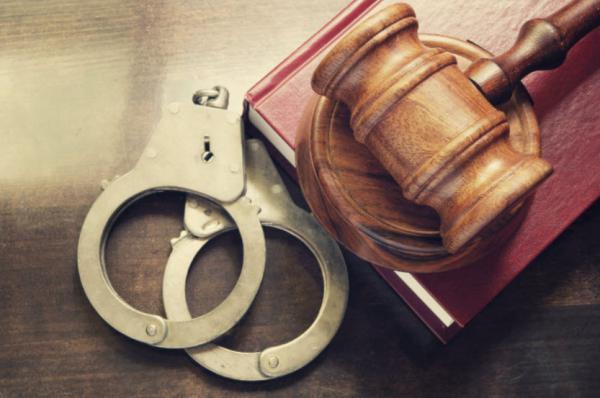 دستگیری با حکم جلب,حکم جلب,حکم جلب چیست