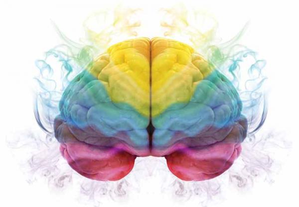 ابزار هنر درمانی,هنر درمانی با کودکان,تاریخچه هنر درمانی در اختلالات روانی