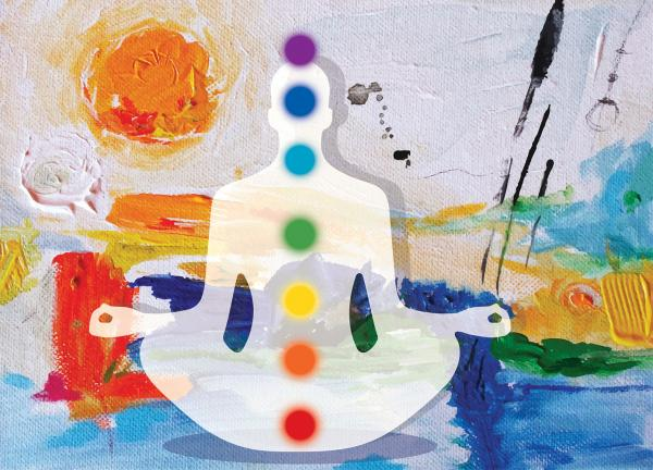 انواع رویکردهای هنر درمانی,هنر درمانی وجودی چیست,هنر درمانی در ایران