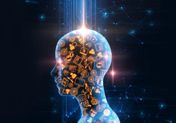 هوش مصنوعی,هوش مصنوعی چیست,کاربردهای هوش مصنوعی