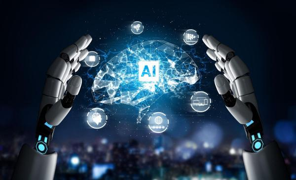 تاریخچه هوش مصنوعی,تعریف هوش مصنوعی,هوش مصنوعی