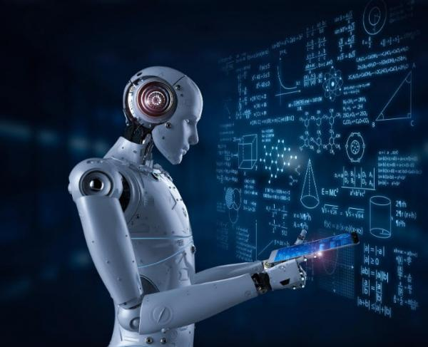 هوش مصنوعی,دانش هوش مصنوعی,شاخه های هوش مصنوعی