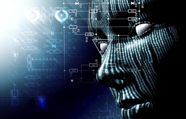 کاربردهای هوش مصنوعی,دانش هوش مصنوعی,هوش مصنوعی