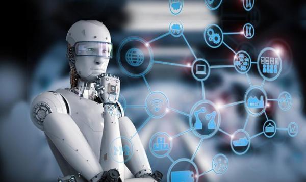 هوش مصنوعی,شاخه های هوش مصنوعی,کاربرد هوش مصنوعی