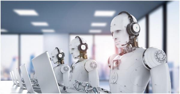 هوش مصنوعی,انواع هوش مصنوعی,تونایی رباتهای هوش مصنوعی,هوش مصنوعی محدود,هوش عمومی مصنوعی,Artificial Super Intelligence