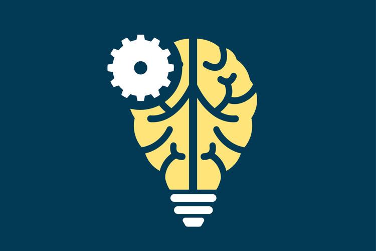 هوش مصنوعی در ریاضی,یادگیری ریاضی با ماشین های علمی,یادگیری ریاضی با الگوریتم ویژه