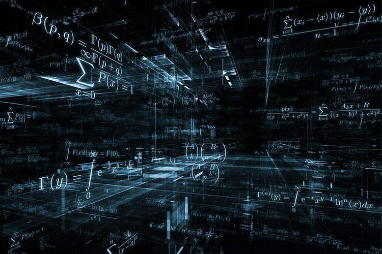 هوش مصنوعی در ریاضی،یادگیری ریاضی با ماشین های علمی,یادگیری ریاضی با الگوریتم ویژه,مسائل ریاضی،حل مسائل حلنشدنی در ریاضیات