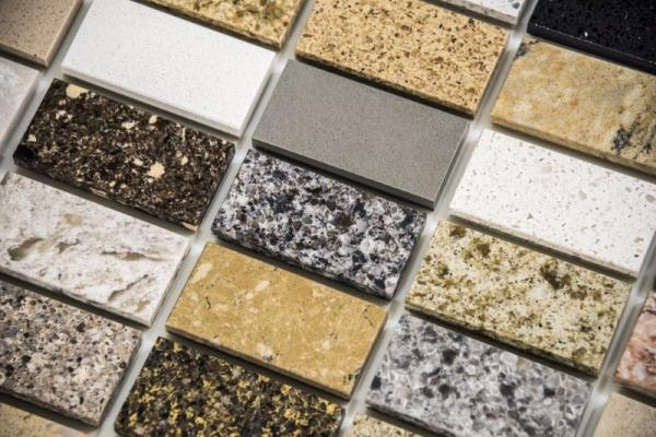 سنگ نما,انواع سنگ نما ساختمان,بهترین سنگ نما