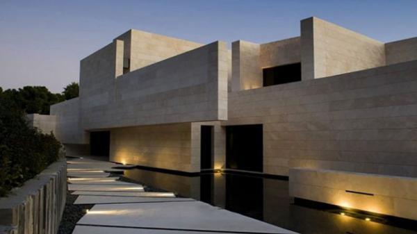 عکس خانه سنگ نما,سنگ نما,مدلهای سنگ نما