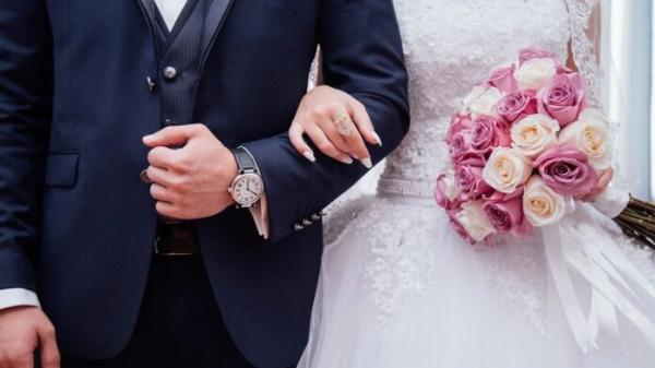 راهکارهایی برای جذب همسر,جذب همسر,قانون جذب همسر