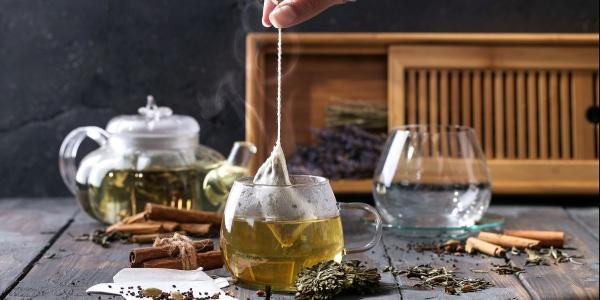 خواص چای سبز,خواص چای سبز چیست,خواص چای سبز برای مردان
