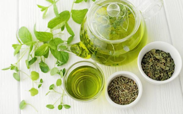 خواص چای سبز برروی پوست,خواص چای سبز برای لاغری,خواص چای سبز