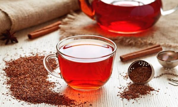 آلرژیهای پاییزی,علائم آلرژیهای پاییزی,روش های درمان طبیعی آلرژیهای پاییزی,درمان آلرژیهای پاییزی با نوشیدن چای رویبوس,مقابله با آلرژی های پاییزی