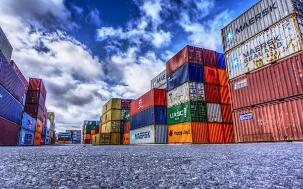 کسری تراز تجاری یعنی چه,تعریف تراز تجاری,تراز تجاری