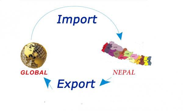 تراز تجاری,تراز تجاری مثبت,بررسی اثر نرخ ارز بر تراز تجاری