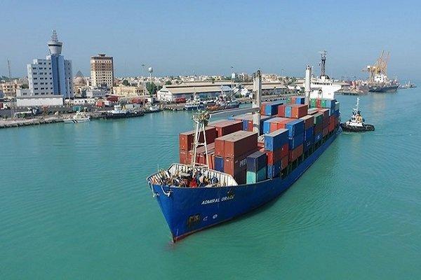 صادرات خالص,تراز تجاری,تراز تجاری مثبت