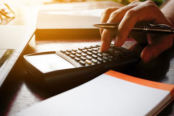 چک بانکی تایید شده,انواع چک,چک بانکی چیست