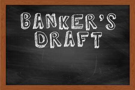 چک بانکی,چک بانکی صیادی,چک بانکی سفید امضا