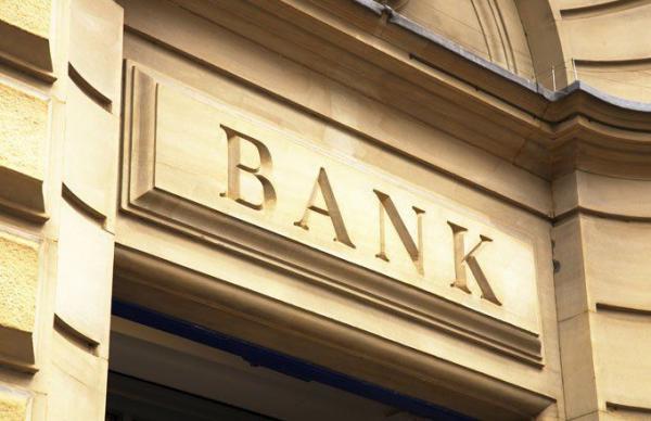 انواع چک,تصویر چک بانکی,انواع چک های بانکی