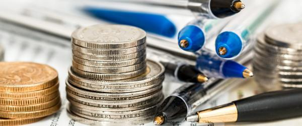 چک بانکی مسافرتی,اصطلاحات چک بانکی,چک بانکی