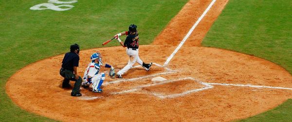 بیسبال,تاریخچه بیسبال,معرفی بیسبال